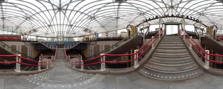 http://www.mdh-imaging.nl/Rotterdam/StationRotterdamBlaak950.jpg